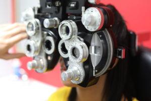 eye testing5