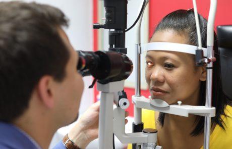 eye testing2