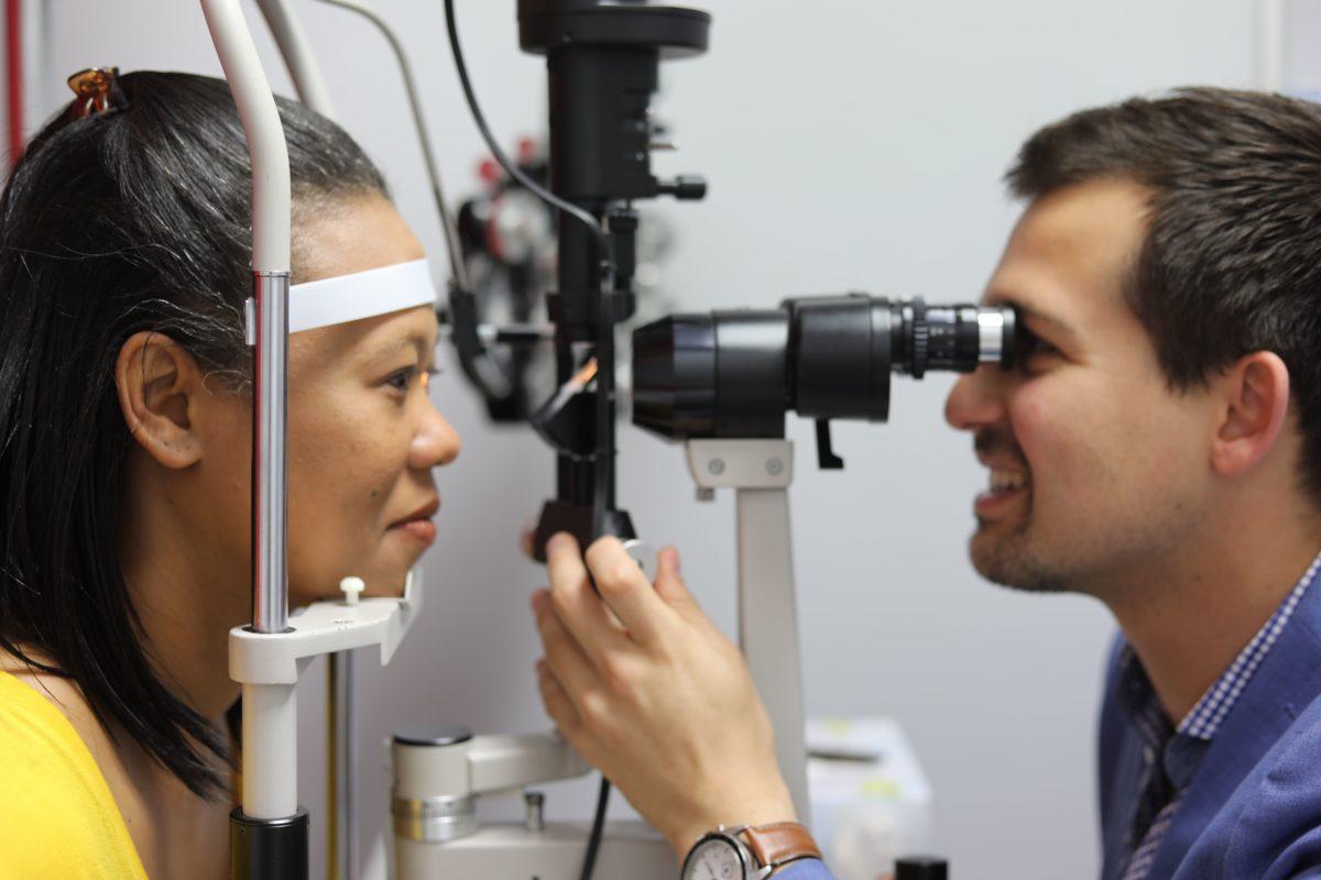 eye testing1